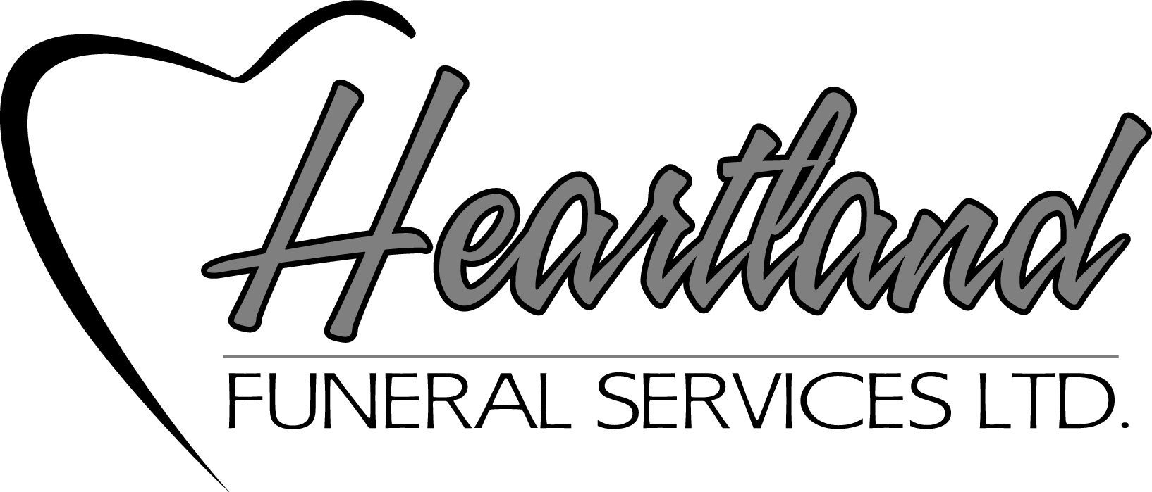 Heartland Funeral Services Ltd.